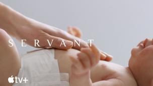 'Servant' S1 Trailer #3