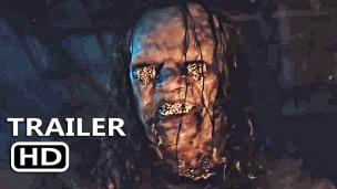 'Swamp Thing' S1 Trailer 3