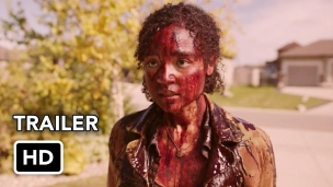 Channel Zero S2 trailer
