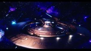 Star Trek Discovery promo ep10