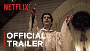 Midnight Mass | Official Trailer | Netflix
