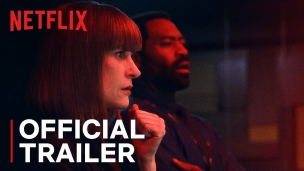 Criminal Trailer