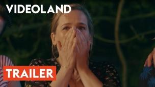 'Soof: een nieuw begin' S1 trailer