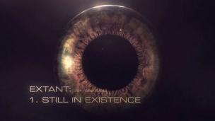 Teaser 'Exant'