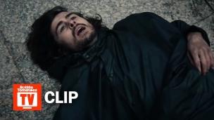 Y: The Last Man S01 E01 Clip | 'Opening Scene' | Rotten Tomatoes TV