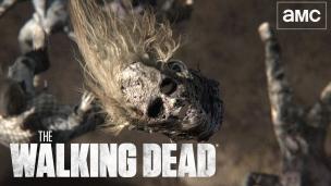 The Walking Dead s11 final trilogy trailer
