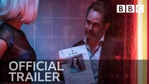 Baptiste S1 Trailer
