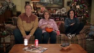 'Roseanne' Promo 3