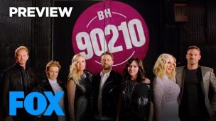 'BH90210' S1 Trailer