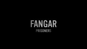 'Fangar' S1 trailer