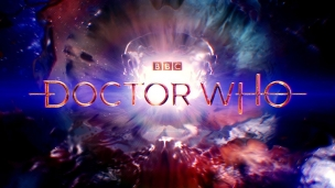 Doctor Who openingscredits