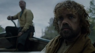 Game of Thrones Season 5: Preview Episode 5 (HBO)