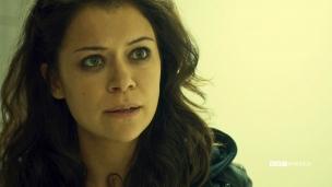 Orphan Black seizoen 4 trailer
