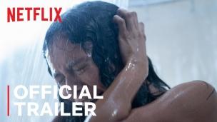 Chambers trailer seizoen 1