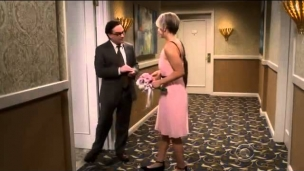 'The Big Bang Theory' S9 Trailer