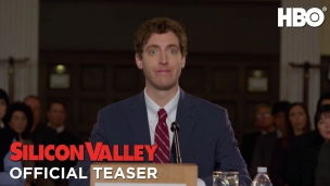 'Silicon Valley' S6 trailer