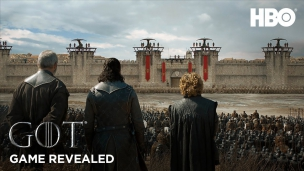 'Game of Thrones' S8E5 Games Revealed