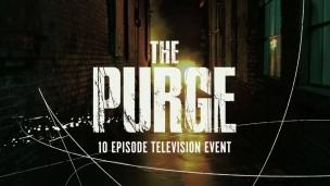 'Purge' S1 trailer