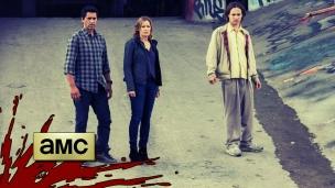 AMC promo 2015