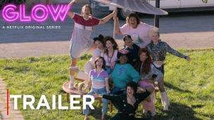 glow trailer s2