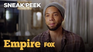 'Empire' S4 Promo Trailer