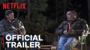 The Ranch Seizoen 4 Trailer
