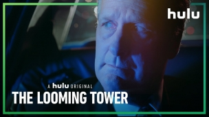 'The Looming Tower' Trailer