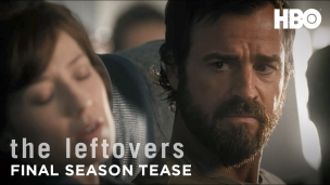 'The Leftovers' S3 Trailer
