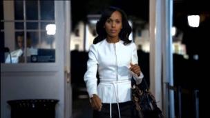 Trailer 'Scandal' seizoen 2