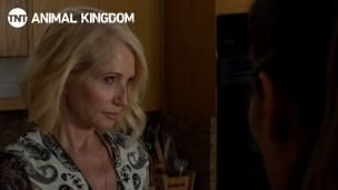 'Animal Kingdom' (S1) Trailer