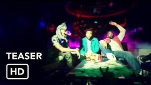 Atlanta S2 trailer