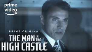 'The Man In The High Castle' S3 Trailer