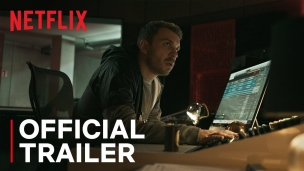 Skylines Trailer