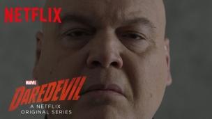 Daredevil s3 trailer