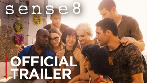'Sense8: The Series Finale' Trailer