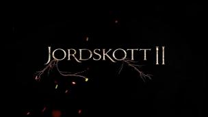 'Jordskott' S2 trailer