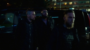 'Gomorra' (S3) Trailer