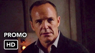 Trailer Agents of SHIELD seizoen 5