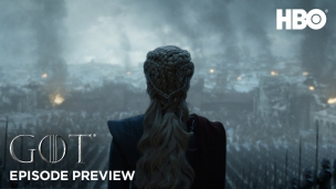 'Game of Thrones' S8E6 preview