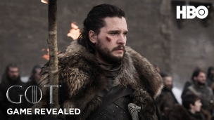 'Game of Thrones' S8E4 Games Revealed