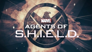 'Agents of S.H.I.E.L.D.' S7 trailer