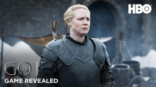 'Game of Thrones' S8E2 Games Revealed