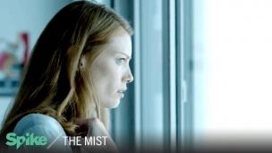 'The Mist' S1 Trailer #3