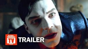 'Gotham' S5 trailer