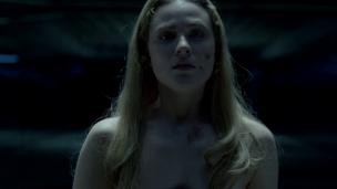 'Westworld' S1 promo