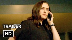 'The Blacklist' S7 Trailer