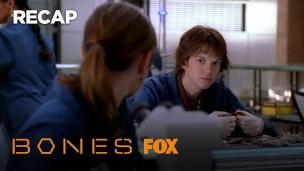 'Bones' S12 Trailer