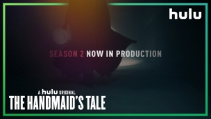 The Handmaid's Tale seizoen 2 trailer