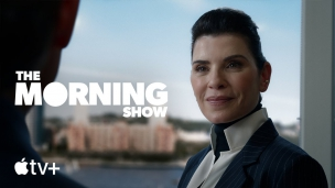 The Morning Show —