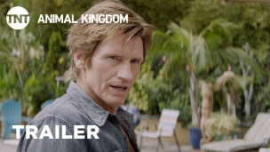'Animal Kingdom' (S3) Trailer